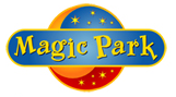 Magic park
