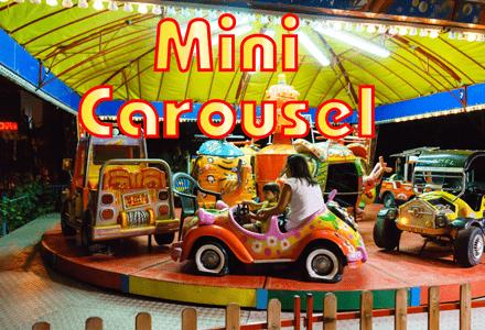 mini-carousel-min